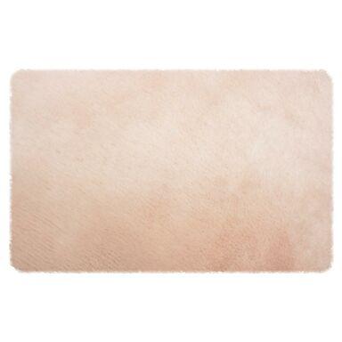 Dywanik łazienkowy Skin 80 X 50 DIETSCHE