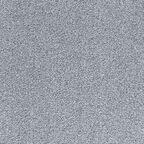 Wykładzina dywanowa LIBRA jasnoniebieska 4 m