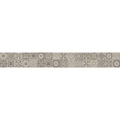 Listwa ceramiczna CERSANIT ADULARIA