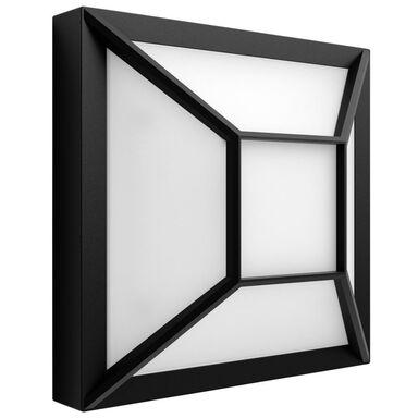Plafon zewnętrzny LED DROSERA PHILIPS