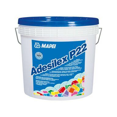 Gotowy klej do płytek ADESILEX P22 MAPEI