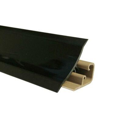 Listwa przyblatowa LB23 300 cm KORNER