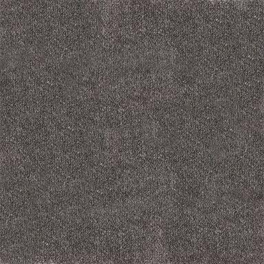 Wykładzina dywanowa SPRANDI ciemnoszara 4 m