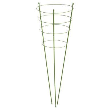 Podpora do roślin 100 x 29 cm pierścieniowa RIM KOWALCZYK
