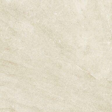 Gres szkliwiony ASTURIO JASNY BEŻ 33 X 33 CERAMIKA GRES