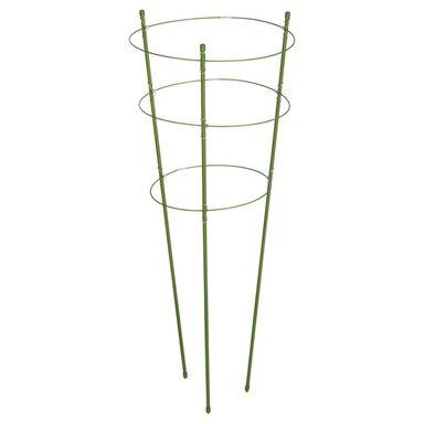 Podpora do roślin 75 x 28 cm pierścieniowa RIM KOWALCZYK