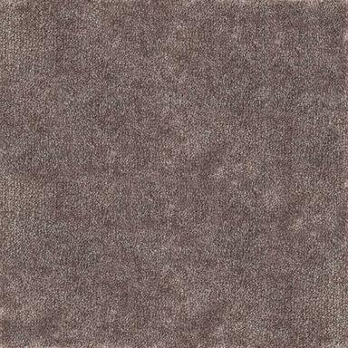 Wykładzina dywanowa SPRANDI brązowa 4 m