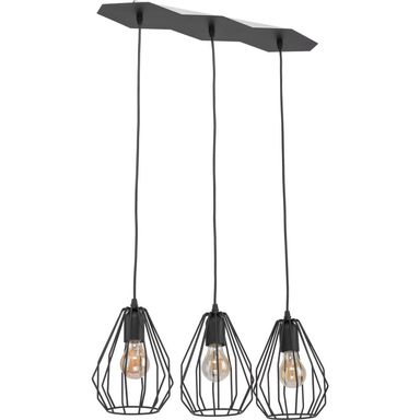 leroy merlin lampy wiszące promocje