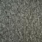 Wykładzina dywanowa na mb SUPERSTAR jasnoszara 4 m