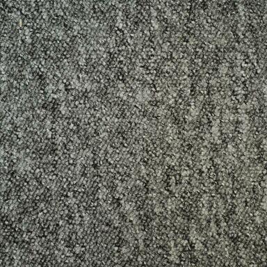 Wykładzina dywanowa SUPERSTAR jasnoszara 4 m