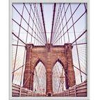 Obraz Most 40 x 50 cm