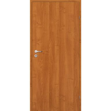 Skrzydło drzwiowe CLASSIK 80 Prawe CLASSEN