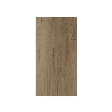 Zaślepka GRENOBLE 36.5 x 70 cm DELINIA