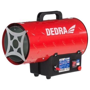 Nagrzewnica gazowa DED9948 DEDRA