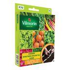 Nasiona warzyw WARIANT 1 Ogródek warzywno-ziołowy VILMORIN