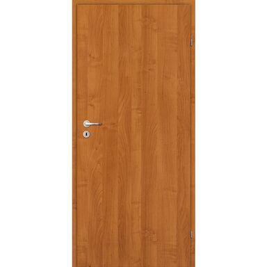 Skrzydło drzwiowe pełne Classik Olcha 90 Prawe Classen