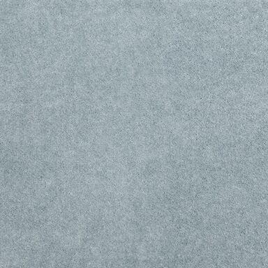 Wykładzina dywanowa SPRANDI 74 MULTI-DECOR