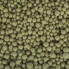 Keramzyt zielony 2 l 8 - 16 mm