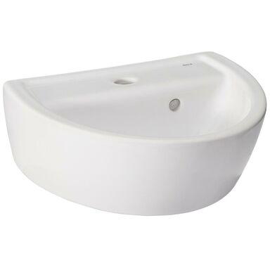Umywalka VOLTA ROCA