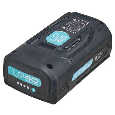 Akumulator 40 V 5 Ah LEXMAN CH2-6A.1 STERWINS UP DEXTER