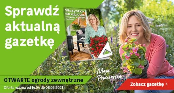 rr-DEKORACJE-gazetka-14.04-6.05.2021-588x313-600x288