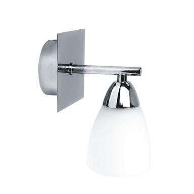 Kinkiet łazienkowy AQUATIC SPLASH SPOT-LIGHT