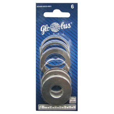 Pierścienie redukcyjne do pił tarczowych 35MM GLOBUS