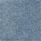 Wykładzina dywanowa TRAVERS 74 MULTI-DECOR