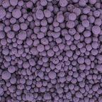 Keramzyt fioletowy 2 l 8 - 16 mm