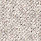 Wykładzina dywanowa CASABLANCA szara 4 m