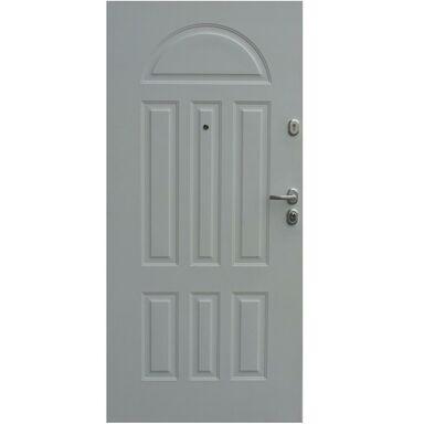 Drzwi wejściowe WERONA 80Lewe LOXA