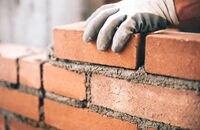 Zaprawa murarska. Poznaj odpowiedzi na najczęściej zadawane pytania!