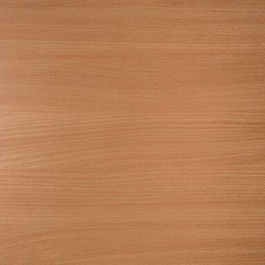 Panel kuchenny ścienny 65 x 305 cm buk 902L Biuro Styl