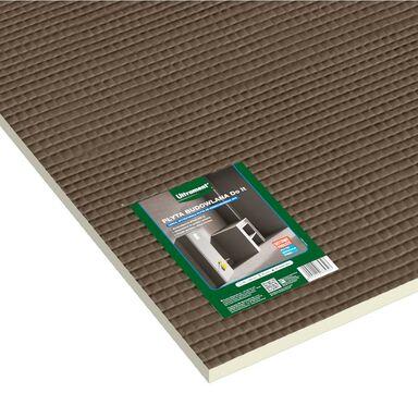 Płyta budowlana DO IT 1200 x 600 x 20 mm ULTRAMENT