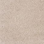 Wykładzina dywanowa Cuyana beżowa 4 m