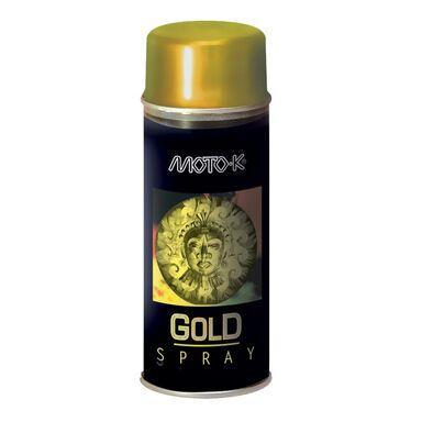 Spray ACRYL LACK SPRAY DEKO-K