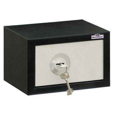 Sejf na klucz TG-SHO-SECURITY/K9005-MROZ METALKAS