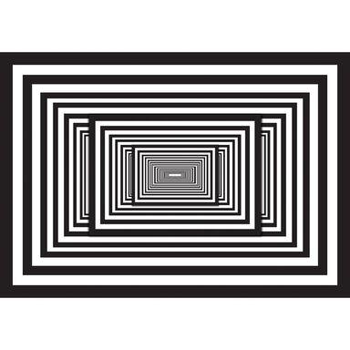 Fototapeta GŁĘBIA 254 x 368 cm
