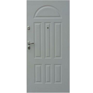Drzwi wejściowe WERONA 90 Prawe LOXA