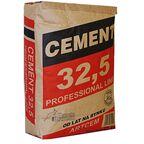 Cement II / B-V 32,5 R 25 kg ARTCEM