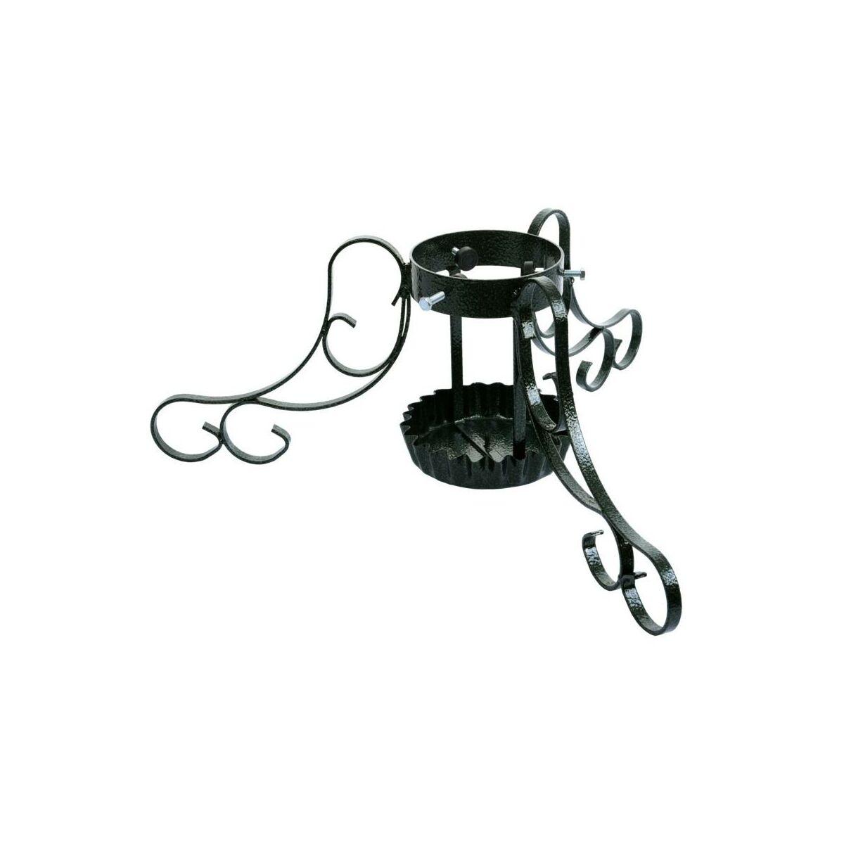 Stojak Na Choinke Retro Plus 65 Cm Metalowy Ze Zbiornikiem Na Wode Stojaki Na Choinke W Atrakcyjnej Cenie W Sklepach Leroy Merlin