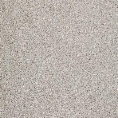 Wykładzina dywanowa LIBRA kremowa 4 m