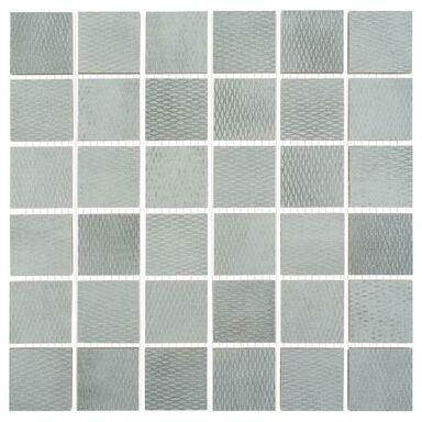 Mozaika HARLEY 30 X 30 EGEN