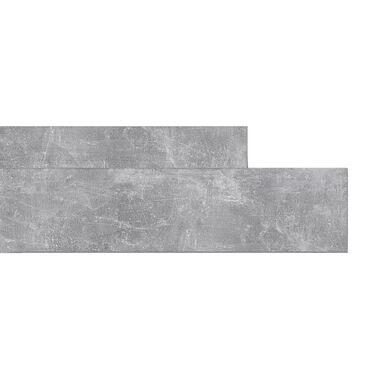Obrzeże do blatu 28 mm jasne atelier 193S 2 szt. Biuro Styl