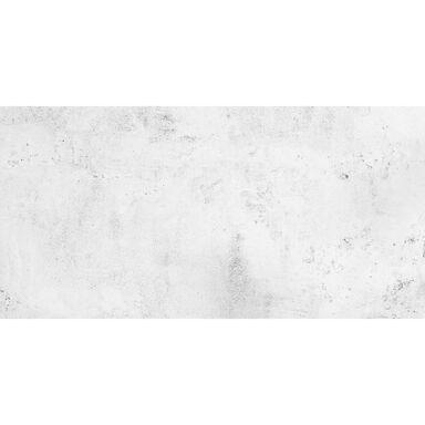 Glazura WESTFORT LIGHT GLOSSY 30 X 60 CERAMSTIC