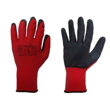 Rękawice 84006535 r. L / 8 BHP-EXPERT