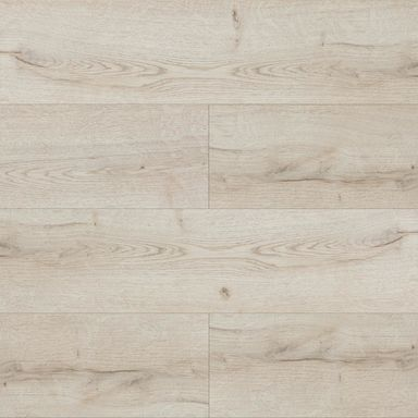 Panele podłogowe laminowane Dąb Matteo AC4 7 mm Home Inspire