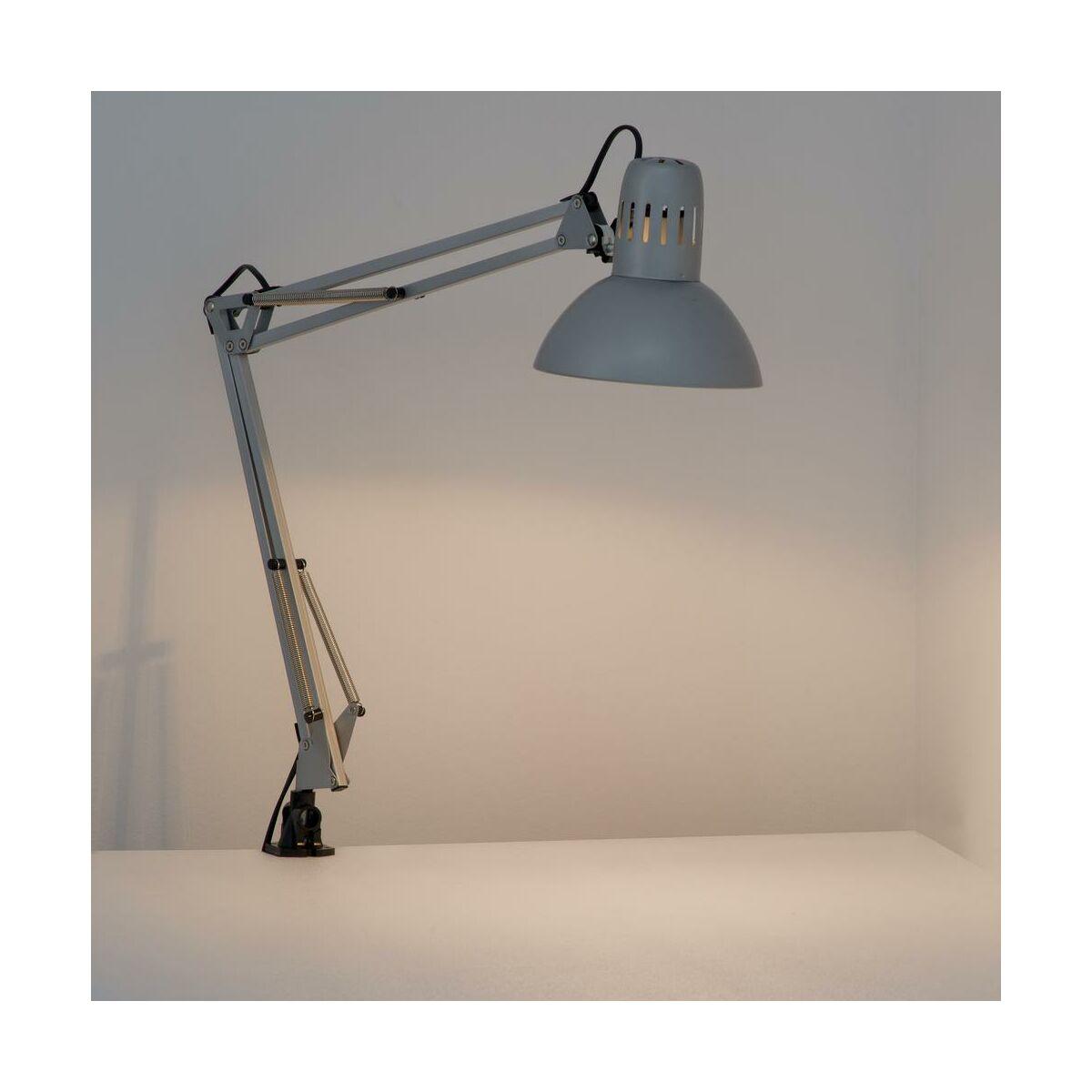 leroy merlin lampy kreślarskie