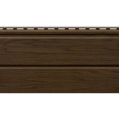 Panel elewacyjny SVP-05 gr. 1,5 x szer. 28,5 x dł. 300 cm  VOX