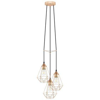 Lampa wisząca BYRON EGLO